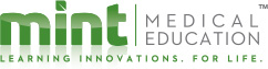 Mint Medical Education